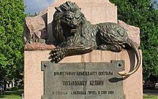 Скульптуры украины (львов, полтава, харьков) — фото и описание