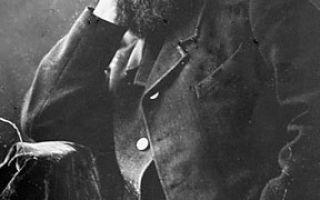 Гюстав курбе, картины и биография