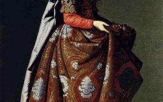Возвращение блудного сына, гверчино, 1628