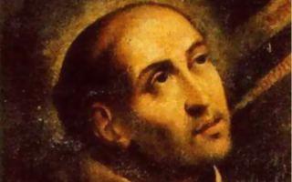 Хуан пантоха де ла крус — биография и картины