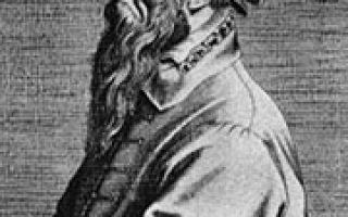 Питер брейгель старший, биография и картины