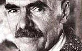 Петров-водкин кузьма сергеевич: картины и биография » музеи мира и картины известных художников