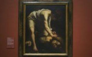 Музей прадо: как найти в мадриде, карта, картины музея прадо