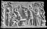 «сдача бреды», диего веласкес — описание картины