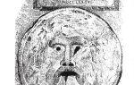 Портрет генриха благочестивого, герцога мекленбургского — лукас кранах старший, 1514