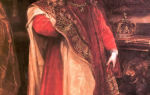 Портрет евгении мартинес вальехо (ла монстра), хуан карреньо де миранда