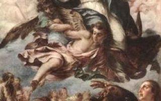 Хуан де хуанес (масип) — биография, картины