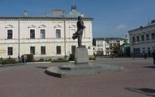 Музей-заповедник «золочевский замок» — фото и описание, украина