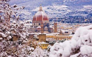 Отдых в италии в декабре: праздники, туры, цены