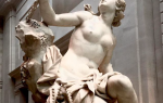Музей метрополитен в нью-йорке — фото и адрес музея
