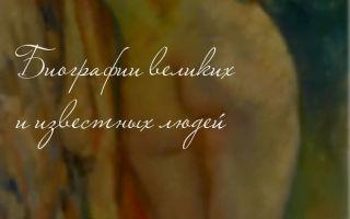 Описание картины «малая мадонна каупера», рафаэль санти