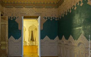 Шоколадный домик в киеве — описание музея, украина