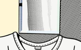 Рой лихтенштейн — биография и картины