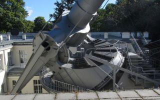Технический музей, берлин, германия — описание и фото экспонатов