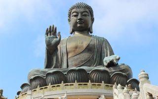 Отдых в китае в декабре: курорты, монастыри, фото, цены