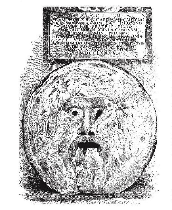Портрет Генриха Благочестивого, герцога Мекленбургского - Лукас Кранах Старший, 1514