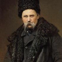 Крамской: картины, биография. Произведения Ивана Николаевича Крамского.