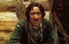 Христос и грешница (Кто без греха?), В. Д. Поленов, 1888