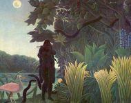 Видео экскурсия по Успенскому собору » Музеи мира и картины известных художников
