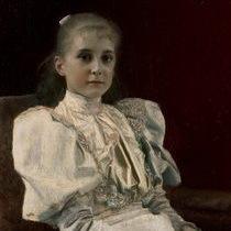 Подруги, Густава Климта, 1916-1917