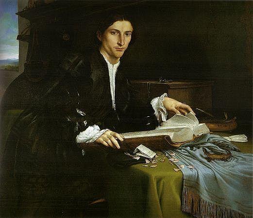 Галерея Академии - Венеция. Описание и адрес галереи