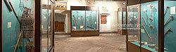 Музей старинного оружия Арсенал, Львов, Украина