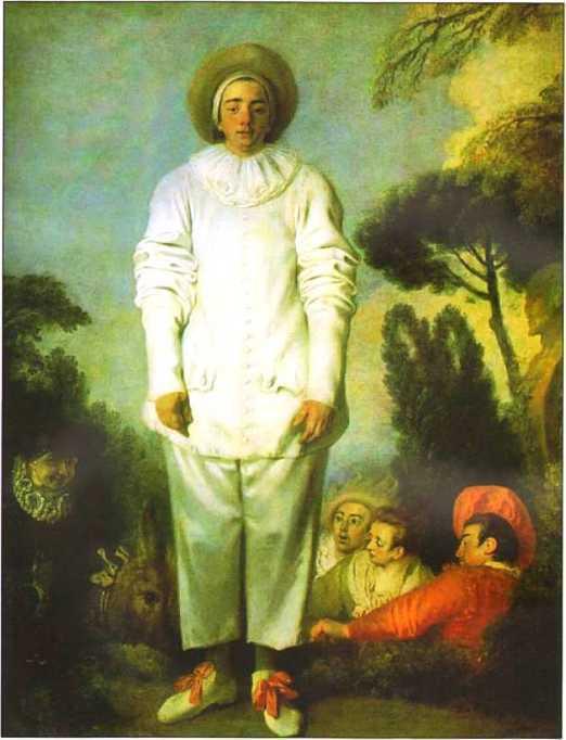 Натюрморт с собакой и битой дичью у розового куста, Франсуа Депорт
