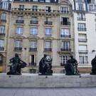 Музей восточных искусств (музей Гиме), Париж, Франция