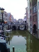 Музей Эшера, Гаага, Голландия - адрес и экспонаты музея