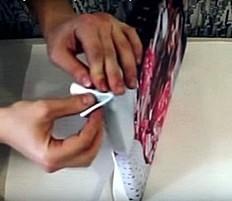 Что такое модульная картина, как сделать ее своими руками, цены на модульные картины