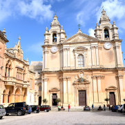 Чудо Апостола Павла на острове Мальта, Давид Тенирс Старший