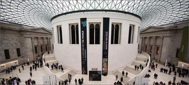 Какие бывают музеи
