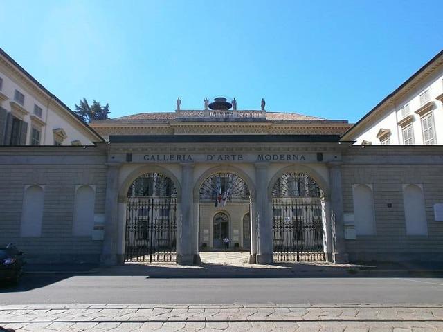 Музей игрушек, Италия, Милан