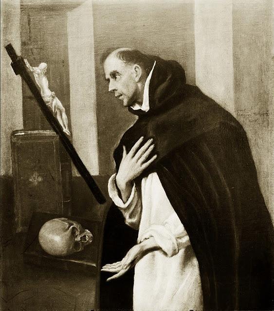 «Мученичество святого Маврикия», Эль Греко — описание картины