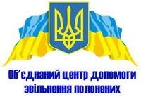 Музей службы безопасности Украины (СБУ) в Киеве