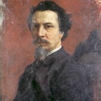 Художник Генрих Семирадский — картины, биография