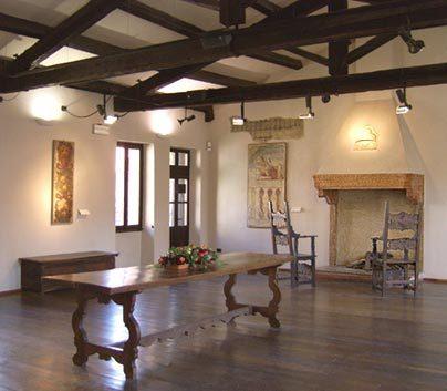 Музей «Дом Джульетты» » Музеи мира и картины известных художников