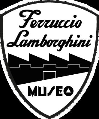 Музей Ламборджини, Италия