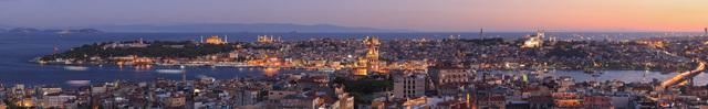 Отдых в Испании в декабре: фестивали, цены, туры и фото