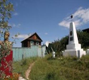 Буддийские Божества посетили Кяхтинский краеведческий музей!