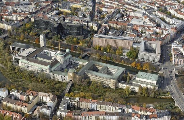 Музей такс в Германии, Бавария, фото, адрес