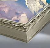 «Паллада и Кентавр», Сандро Боттичелли — описание картины