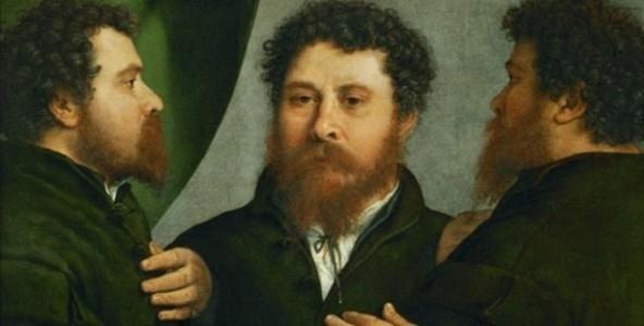 Карл i, король Англии, на охоте, Антонис ван Дейк