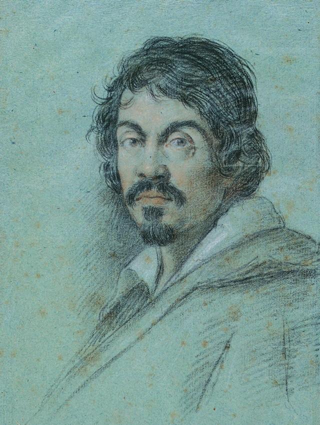 «Воскрешение Лазаря», Себастьяно дель Пьомбо — описание картины