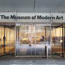 Музей мадам Тюссо, Нью-Йорк