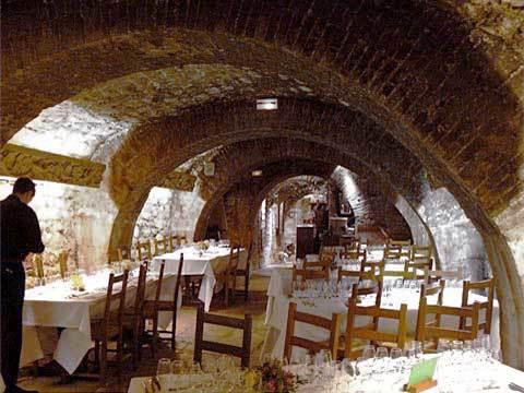 Музей вина, Франция, Париж