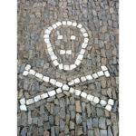 Музей костей - костехранилище, Чехия, Седлец