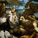 Якопо Бассано — биография и картины