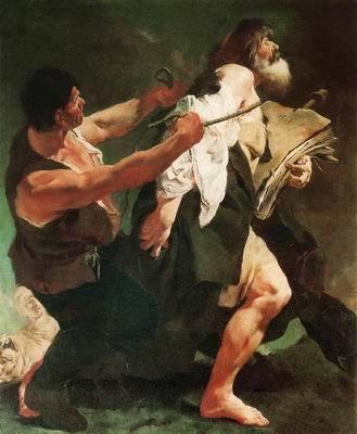 Пьяцетта, Антонио Каналетто - описание