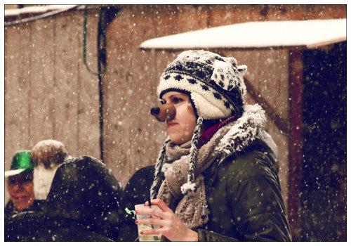 Где и как отдохнуть в Мюнхене в декабре: фото, погода, цены и туры